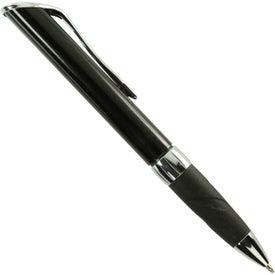Quill 600 Series Ball Pen