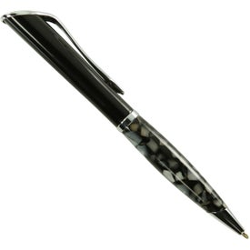 Quill 650 Series Ball Pen
