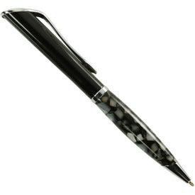 Quill 650 Series Ball Pen