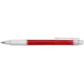 Quincy Ballpoint Pen