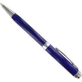 Advertising Laser Pointer Pen