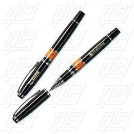 Sophisticated Regent Pen