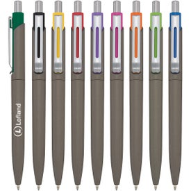 Ria Sleek Write Pens