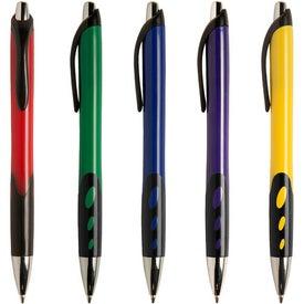 Rialto XGC Pen for Customization