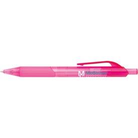 Rib Pen