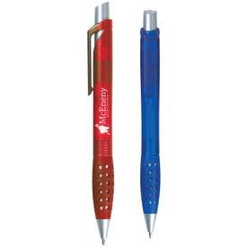Ringo Pen