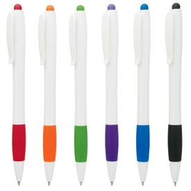 Ripley Pen Branded with Your Logo
