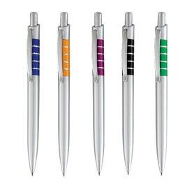Imprinted Ritz Pen