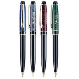Roma Ballpoint Pen