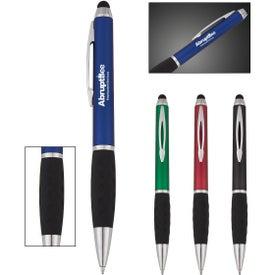 Roma Light Stylus Pen