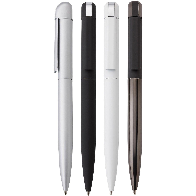 Romilda Ballpoint Pen