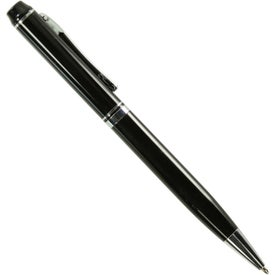 Roosevelt Metal Pen for Your Church