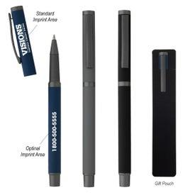 Roosevelt Pen