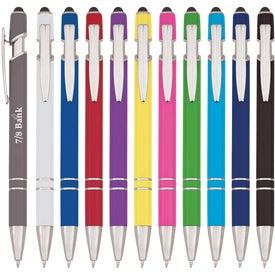 Roslin Stylus Pen