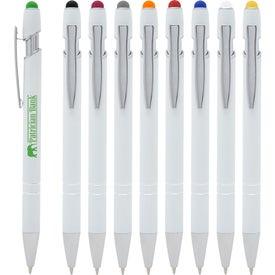 Roxbury Incline Stylus Pen