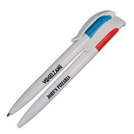 Sable Ecological Pen