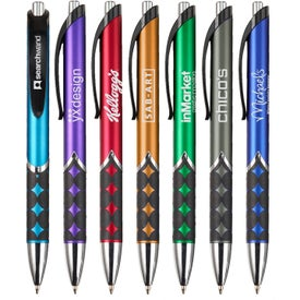 Santa Cruz MGC Pen