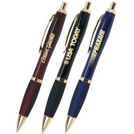 Santorini Pen