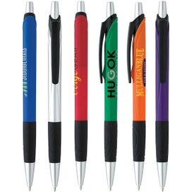 Savor Pen