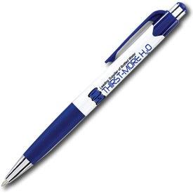 Scorpio Pen for Your Church