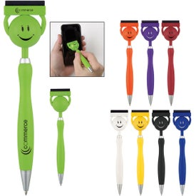 Screen Buddy Cleaner Pen