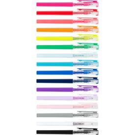 Scribbler Pen