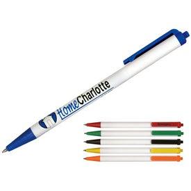 Sham Click Pen