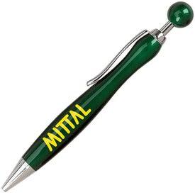 Shapester Ball Pen for Advertising