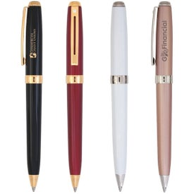 Personalized Sheaffer Prelude Mini Pen