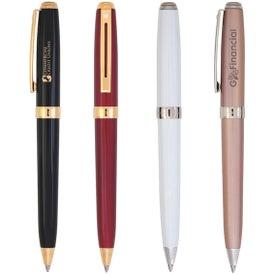 Personalized Sheaffer Prelude Mini Pen