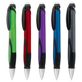 Sienna Pen Giveaways