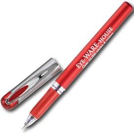 Company Sinclair Pen