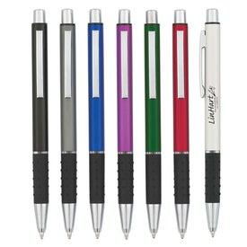 Slim Elite Pen
