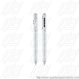 Slim Laser Light Pen