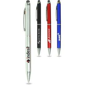 Branded Smartphone Pen
