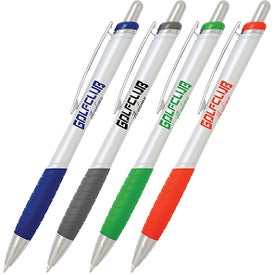 Solaris Sorento Gel-Glide Pen