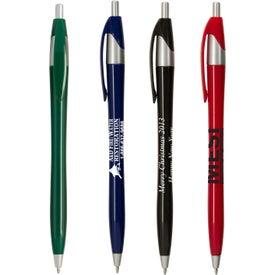 Slimster Pen