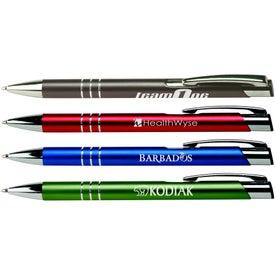 Sonata Pen