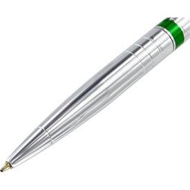 Customized Sonic Ballpoint Pen