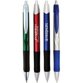 Branded Sonic Pen