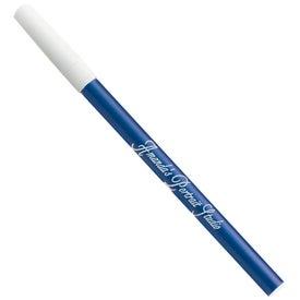 Promotional Souvenir Stick Pen