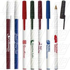 Souvenir Stick Pen