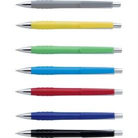 Souvenir TFW Pen