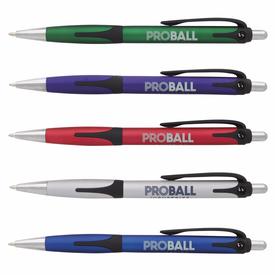 Souvenir Toro Pen