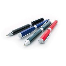 Souvenir Tuxedo Pen