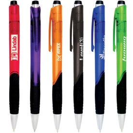 St. Croix Pen for Your Church