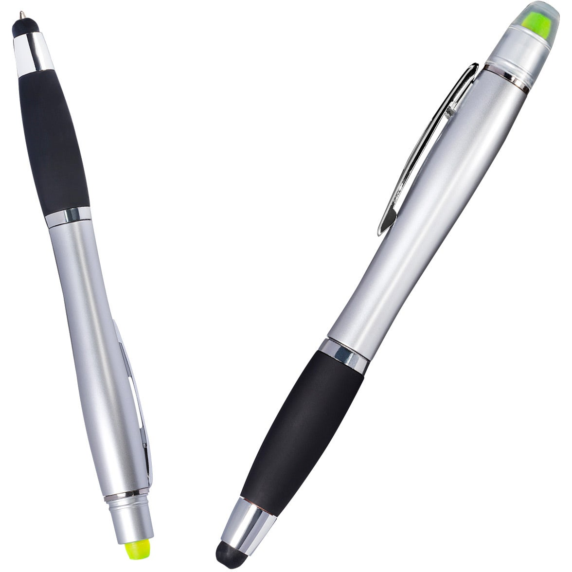 Starlight Highlighter Stylus Pen | Personalized Pens | 0 ...