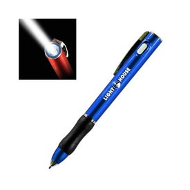 Starlight LED Pen