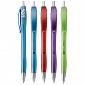 Stella Ballpoint Pen
