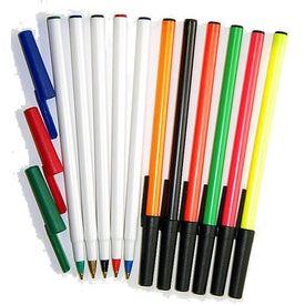 Stick Pen Giveaways